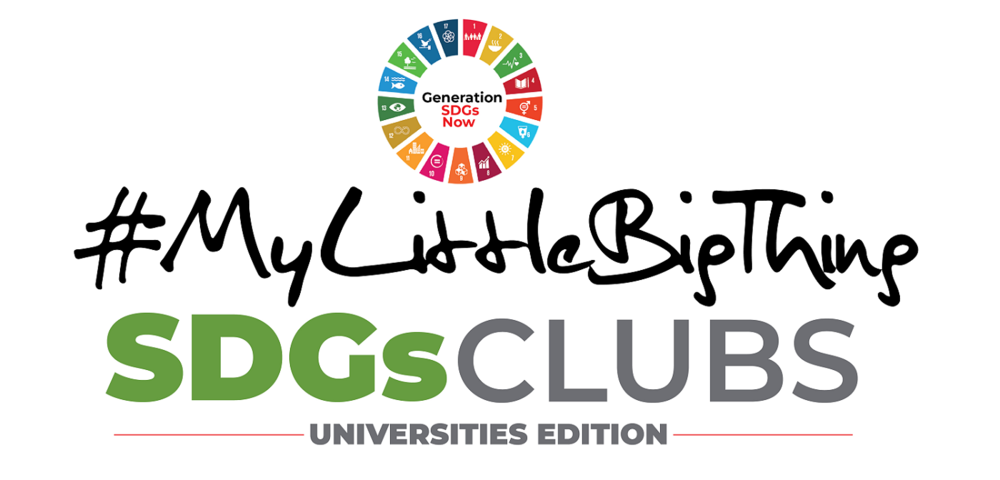 sdg-clubs.png