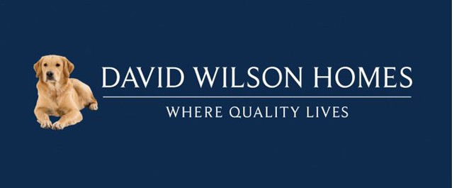 david-wilson-logo-resized.jpg