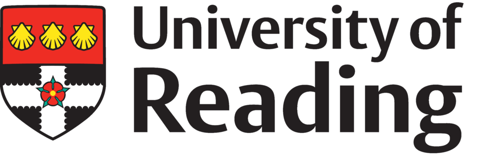 reading-logo-resized.png