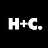 Hoag+Co.