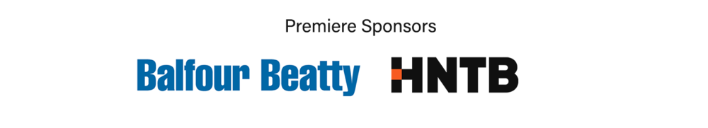 Premiere Sponsors 02 04 19.png