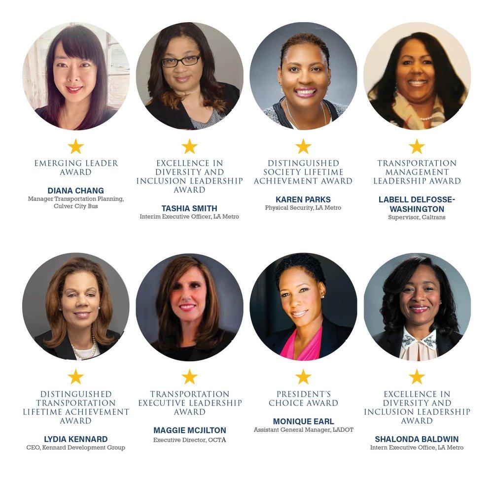 Womens+Leaders+Award.jpg