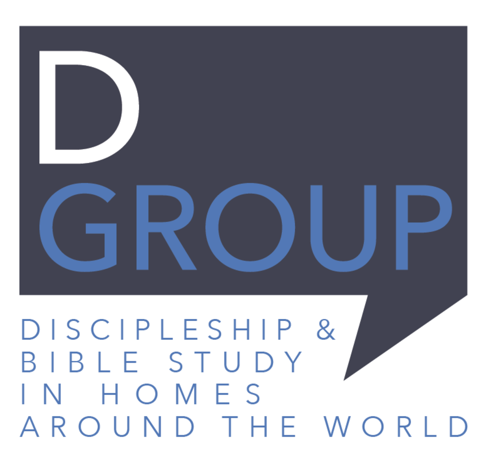 D-Group Logo.png