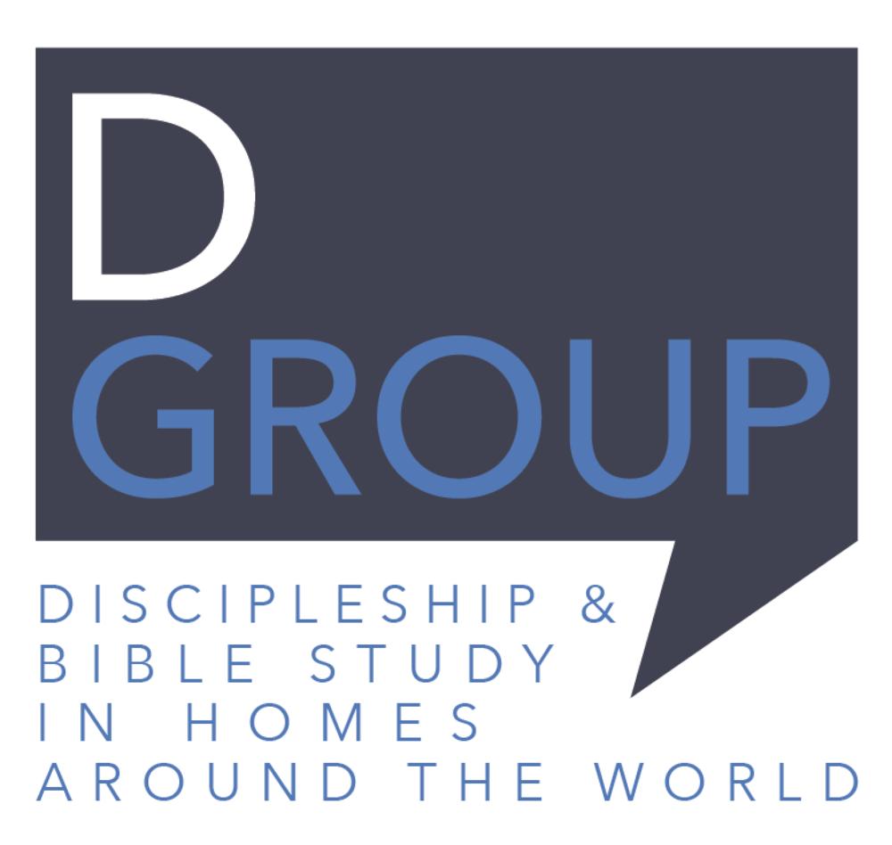 D-Group Logo.png