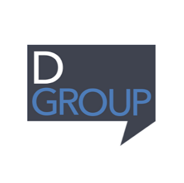D-Group -