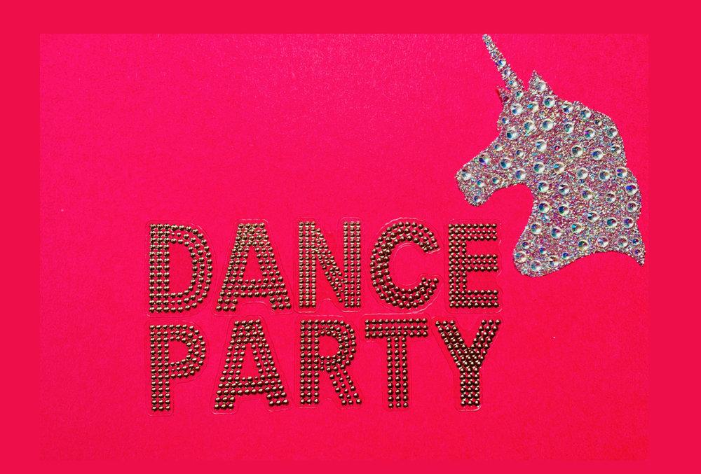 DANCE_PARTY_FRONT.JPEG