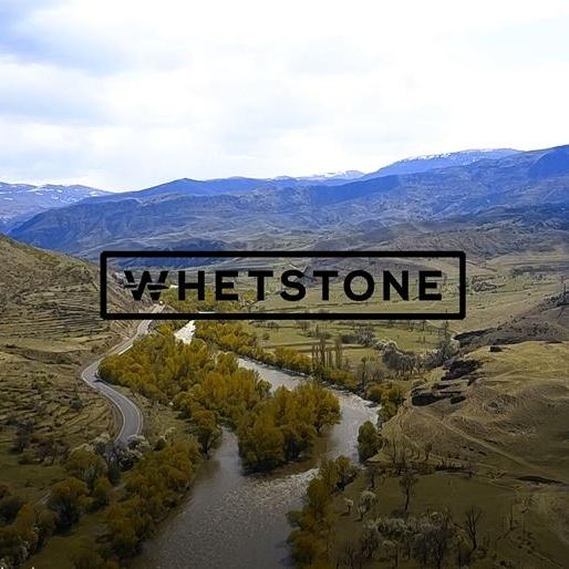 Whetstone.Logo.Mountains.2018.JPG
