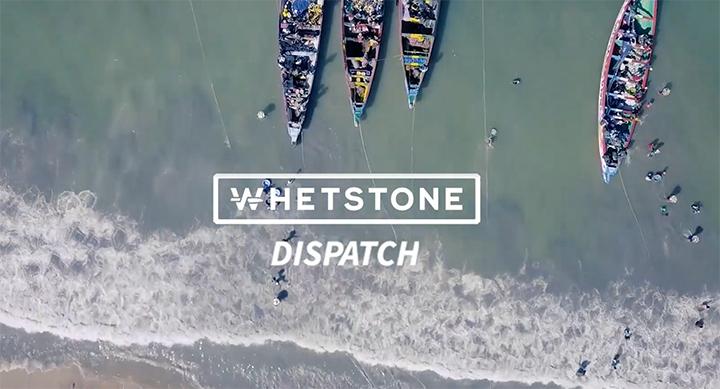 Dispatch2.jpg