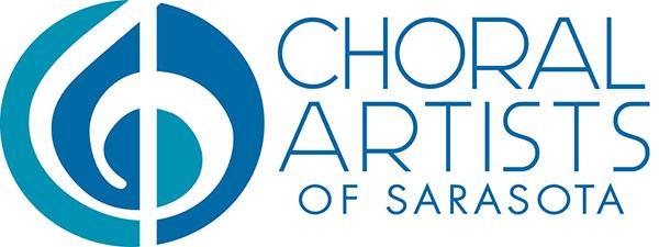 Choral-Artists-logomedium.jpg