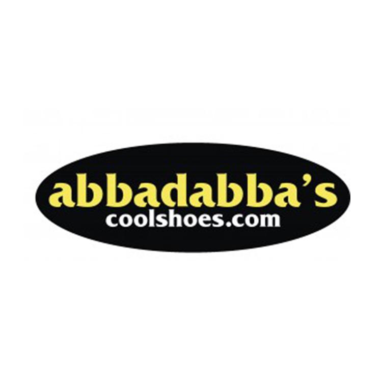 Abbadabbas.png
