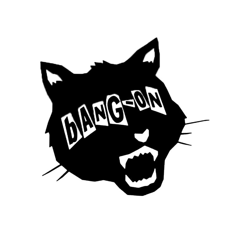 Bang-On Custom T-Shirts.png