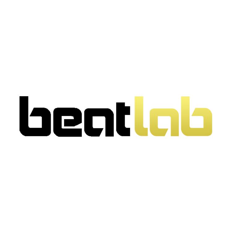 Beat Lab.png