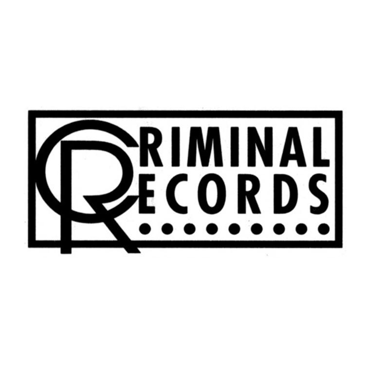 Criminal Records.png