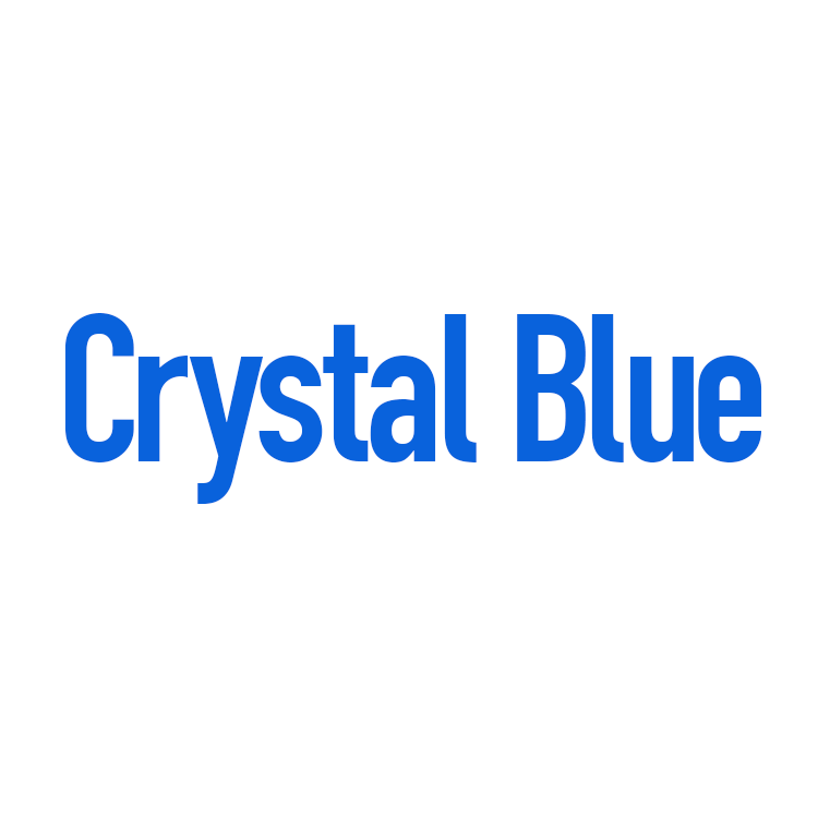 Crystal Blue.png