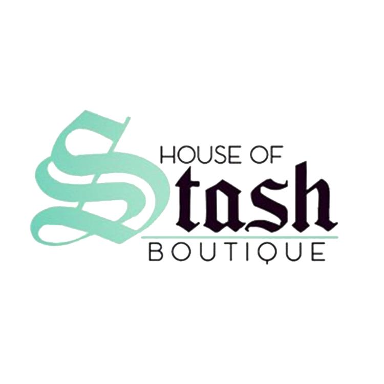 House Of Stash.png