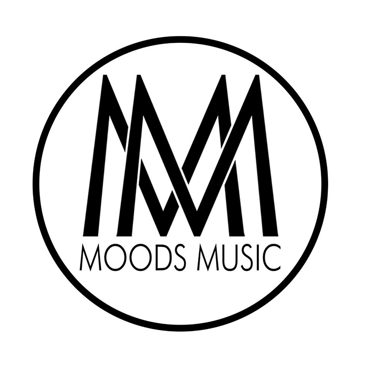 Moods Music.png