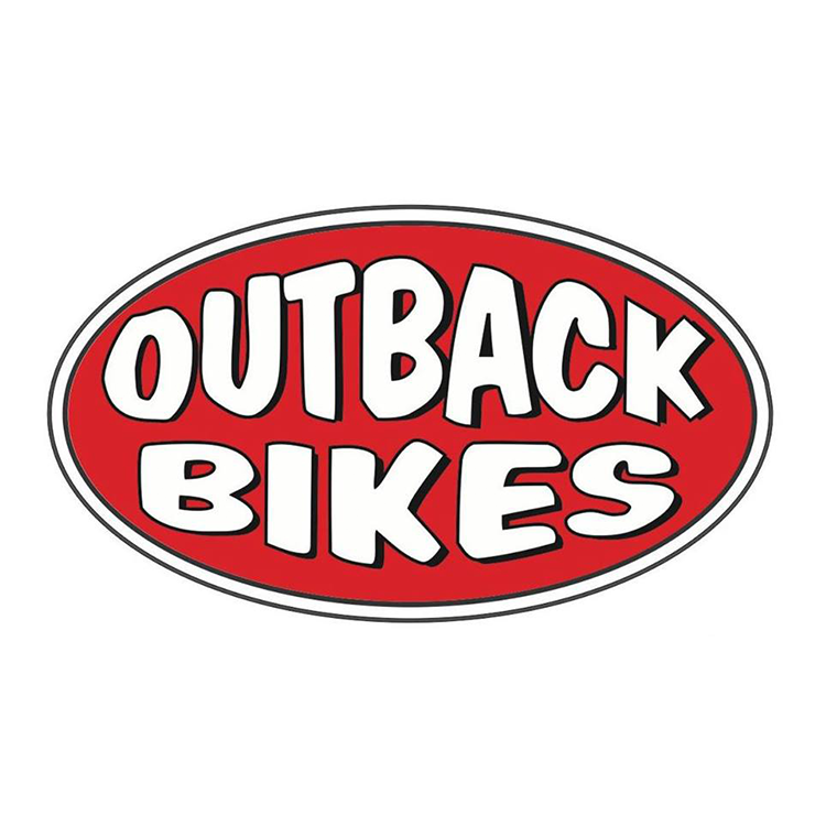 Outback Bikes.png