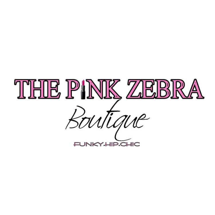 Pink Zebra Boutique.png