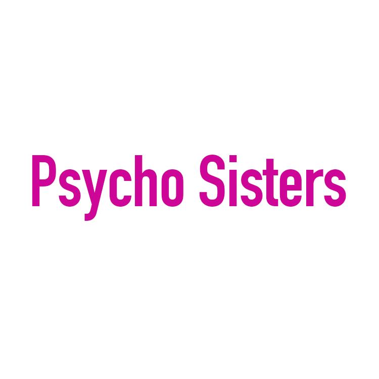 Psycho Sisters.png