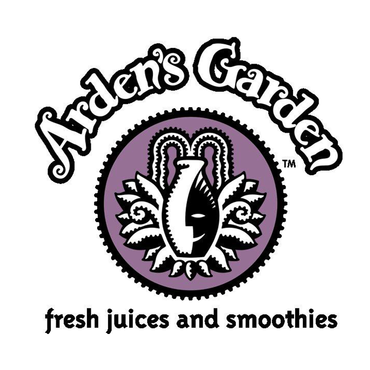 Ardens Garden.png
