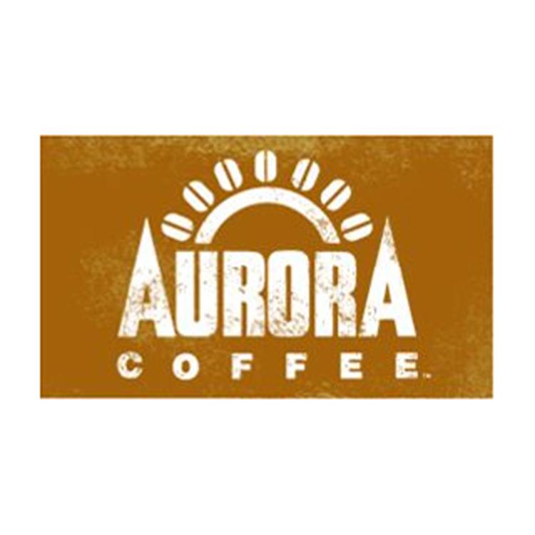 Aurora Coffee.png