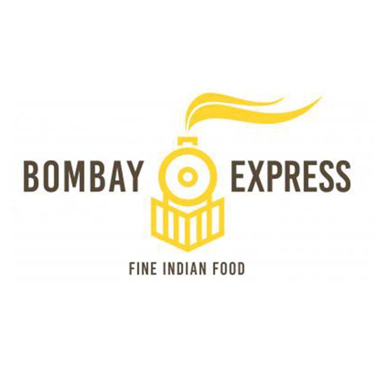 Bombay Express.png