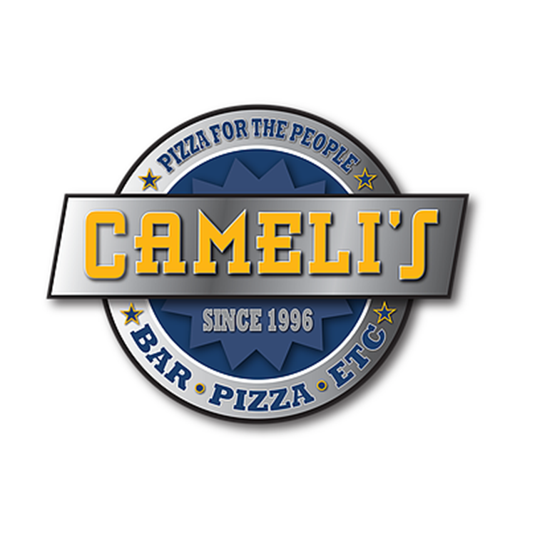 Cameli's.png