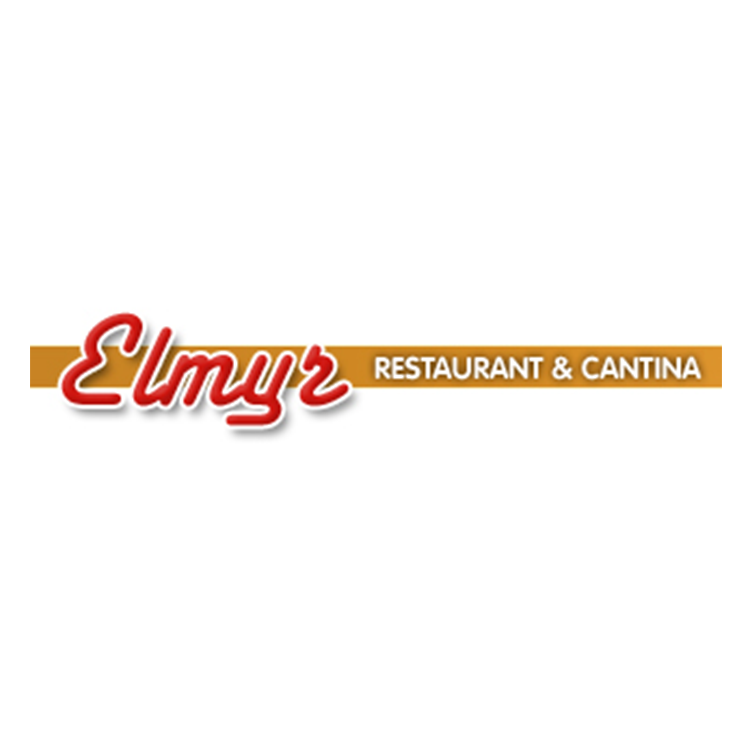 Elmyr Restaurant and Cantina.png