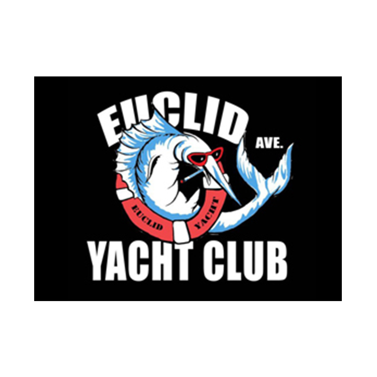 Euclid Avenue Yacht Club.png