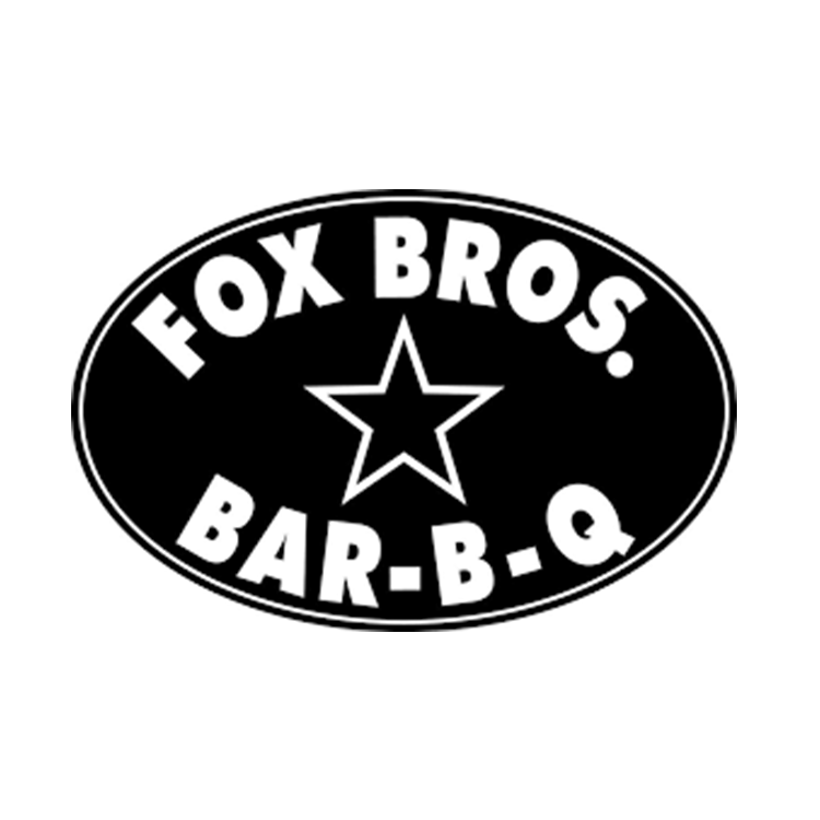 Fox Bros. Bar-B-Q.png