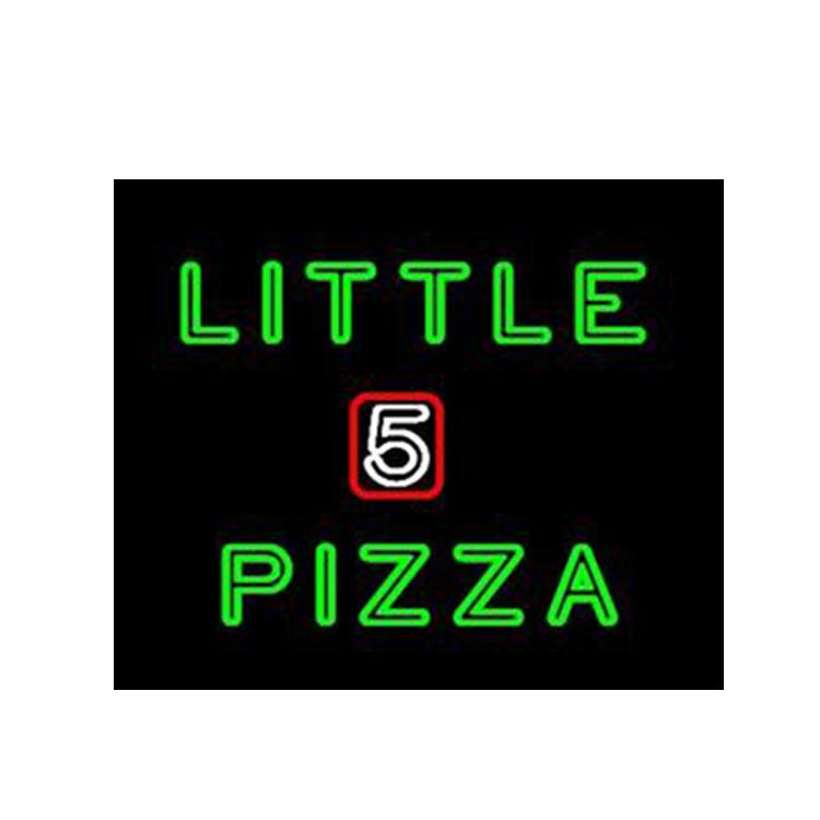 Little Five Points Pizza.png