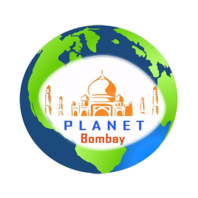 Planet Bombay Indian Cuisine.png