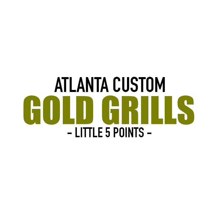 Atlanta Custom Gold Grills.png
