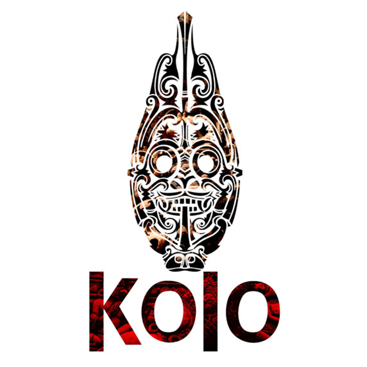 Kolo Piercing and Body Arts.png