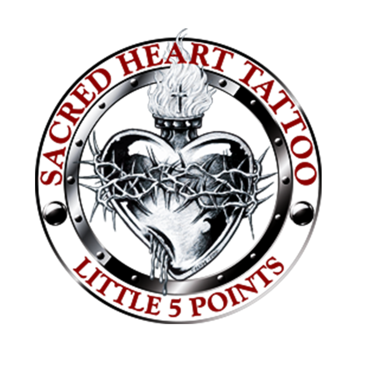 Sacred Hearts Tattoo.png