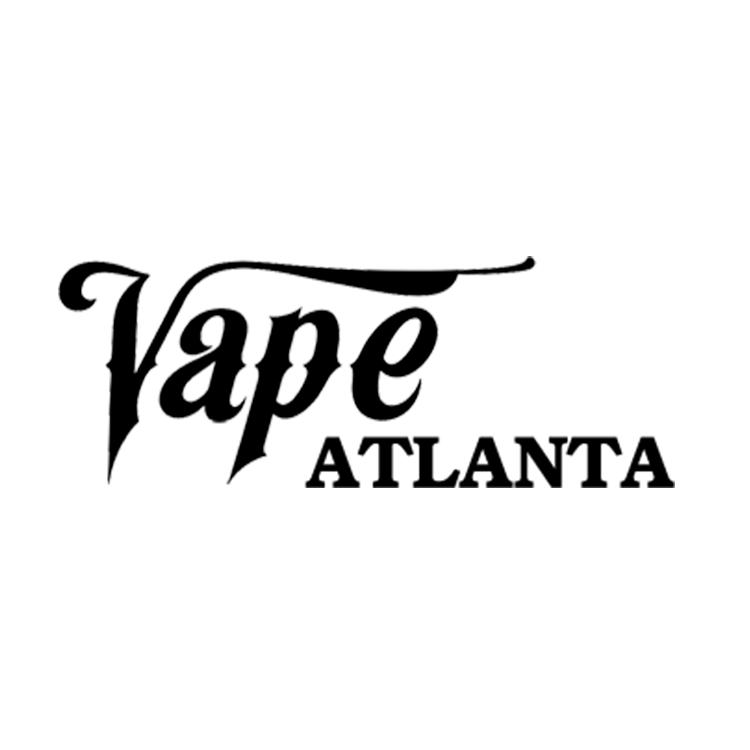 Vape Atlanta.png