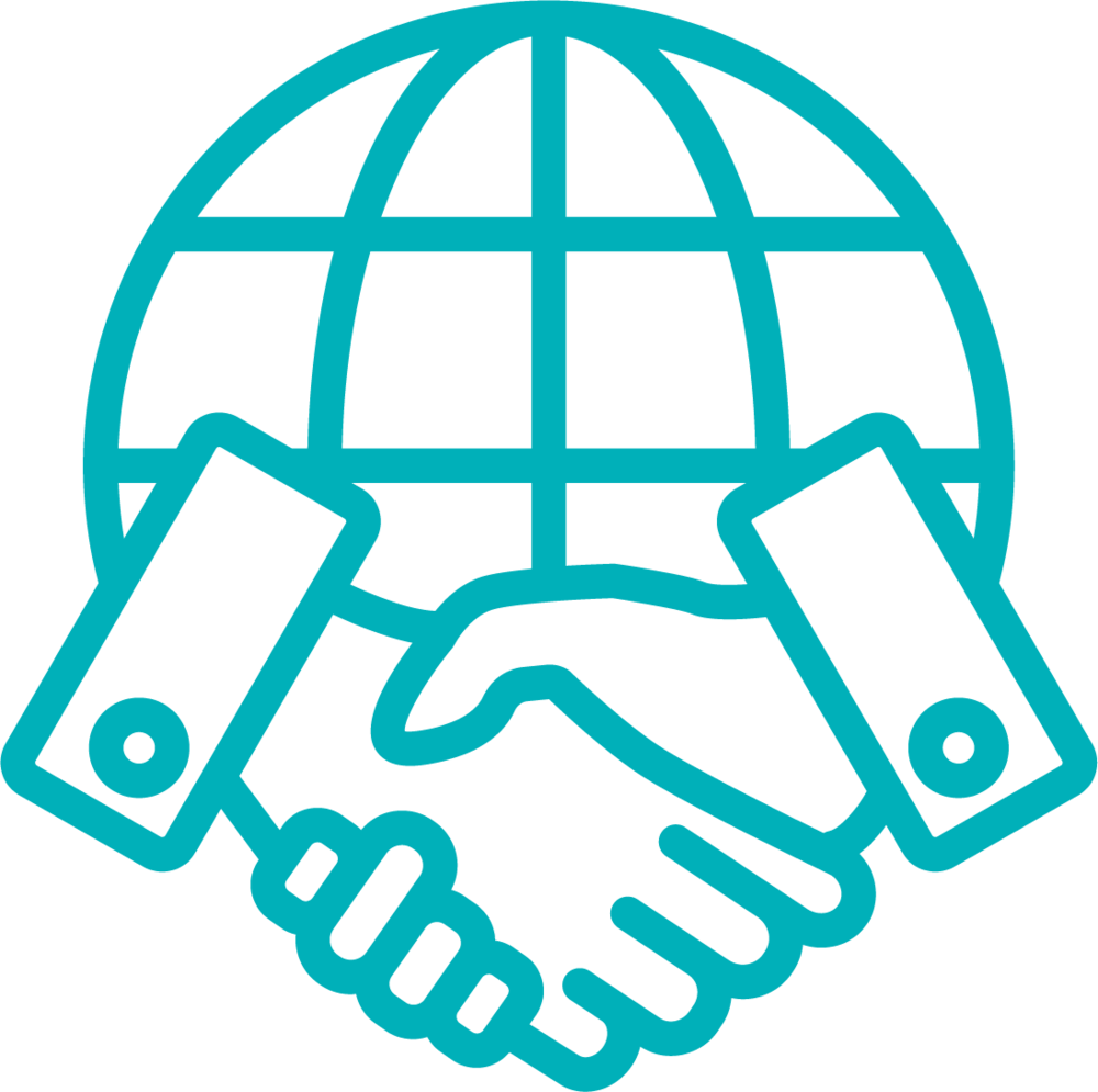Global_Relationships_Icon_green.png