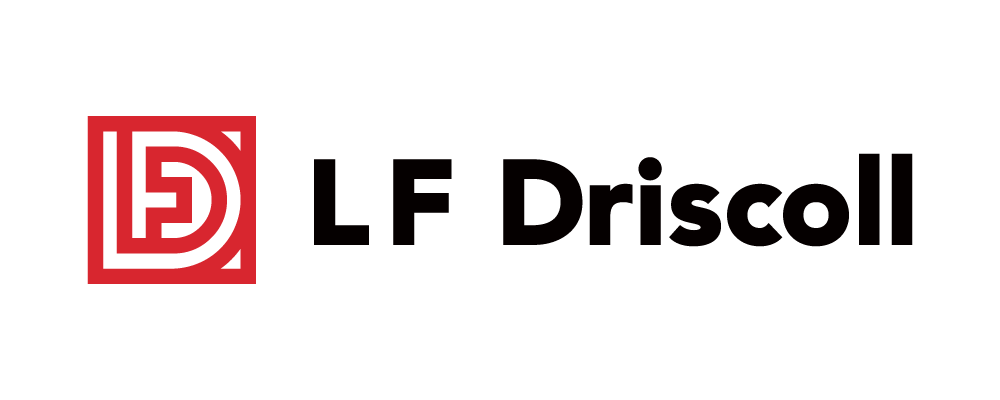 LF_Driscoll_logo_3.png