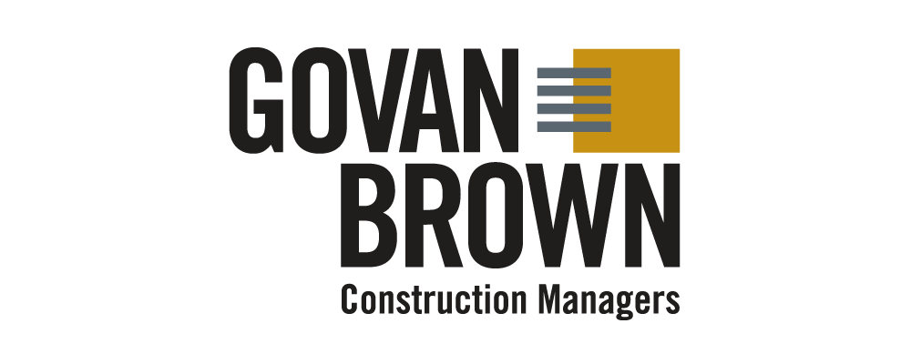Govan Brown   Govan Brown is a full-service, Canadian construction management firm specializing in commercial interiors for the corporate, retail, and hospitality markets. Since 1994, the firm has completed thousands of projects for various clients from almost every industry. From boutique shops and vendor kiosks to multi-floor office fit-outs, their expertise and experience ensures each project is executed seamlessly and to highest standards.    Visit Site