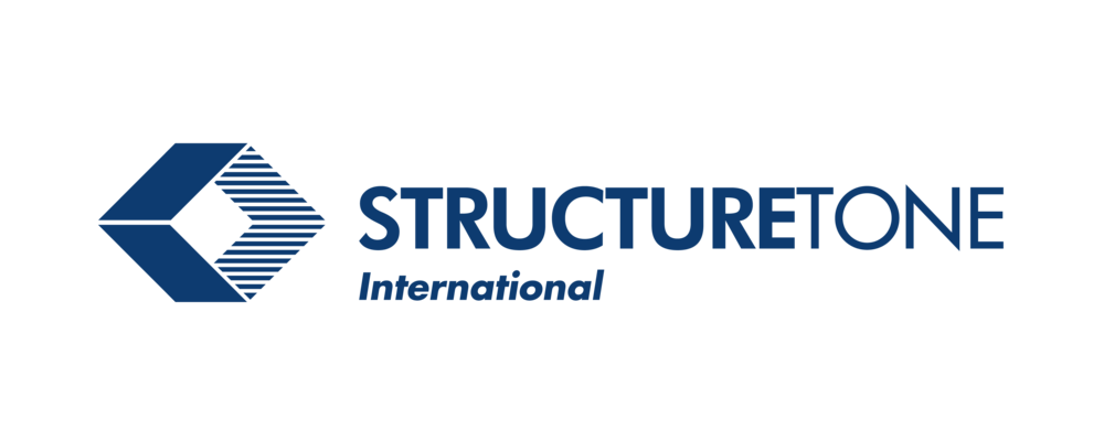 Structure Tone International Ltd.   Established in 1988, Structure Tone International is a leading construction service provider specialising in high quality fit-out, refurbishment and mission critical projects through offices in Ireland and the United Kingdom.   Visit Site