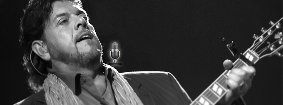 Alan Parsons_Banner.jpg