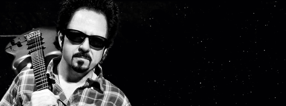 Steve_Lukather_2013_banner.jpg