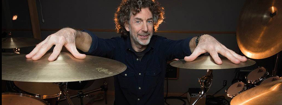 Simon PHillips BANNER.jpg