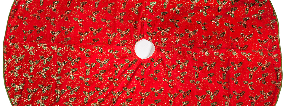 christmas_banner.jpg