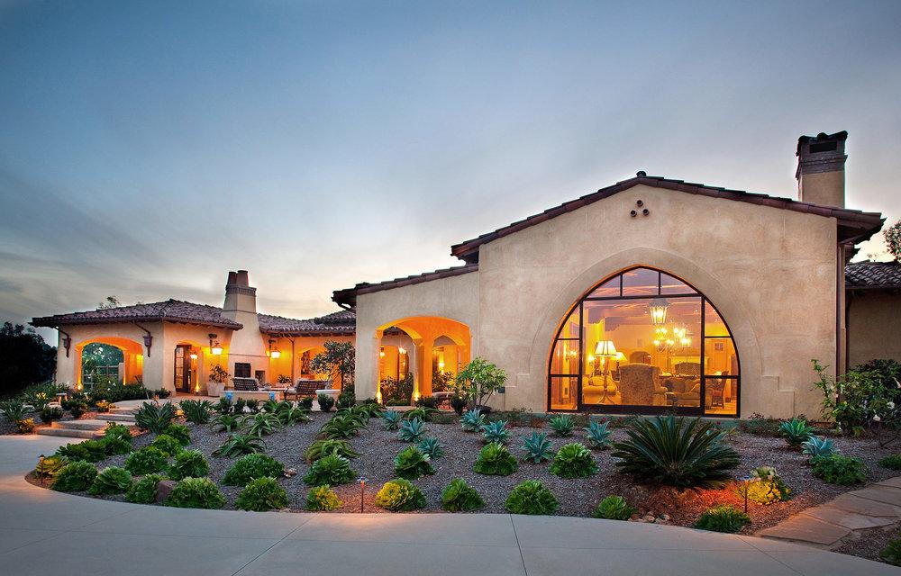 zumaque residence -