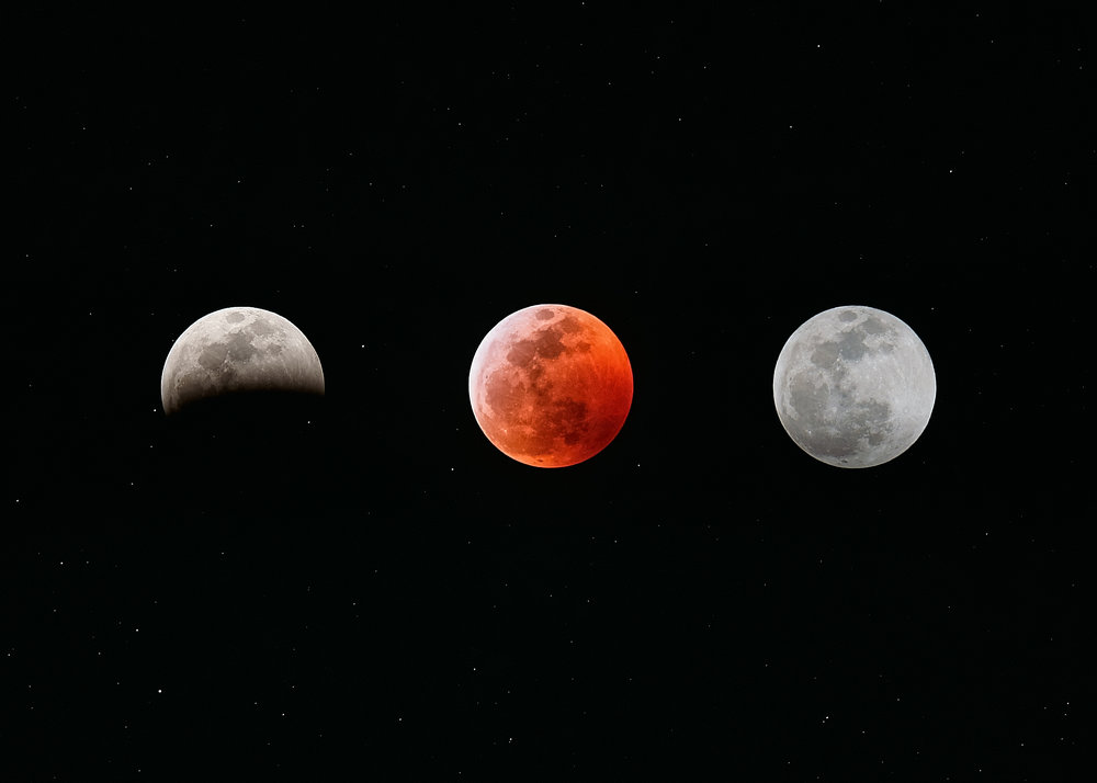 2019_January_Eclipse_Phases-2.jpg