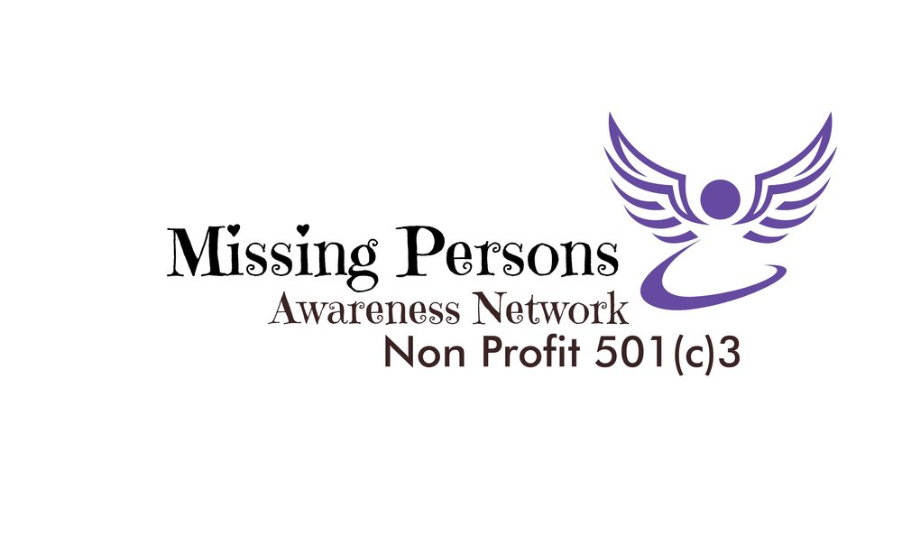 For all Children and Adults reported missing in Illinois