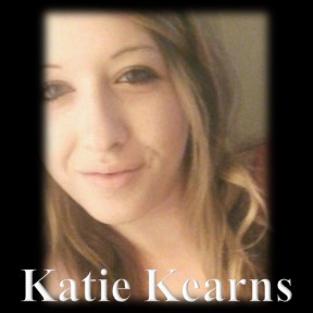 KATIE KEARNS - KATIE KEARNS11.12.2017 Katie was bartending Woody's in Joliet. That's the last place she was seen by friends. She resided in New Lenox.Will County used her cell phone tracking data to locate her. She was found murdered in the back of the 1996 Jeep Cherokee she drove. She was found with 1 gun shot would to her head. Katie was reported missing Tuesday after she failed to show up at her job at Café Miele in Orland Park. She was last seen around 1:30 a.m. Monday at Woody's Bar in Joliet, where she worked. Her shift had ended at midnight.Law Enforcement raided the Joliet Outlaws clubhouse but never revealed its purpose. According to friends, Katie was found wrapped in a futon and laid in the back of her own vehicle, with a pool table tarp covering the futon mattress. The vehicle was found in a barn in Saint Anne about an hour from where she was last seen. His phone traced law enforcement back to the barn where they found her.Defense is now working on the theory that she committed suicide. Next pretrial court date is set for February 8, 2019 @ 9:30AM in Room 404 at the Will County Courthouse.