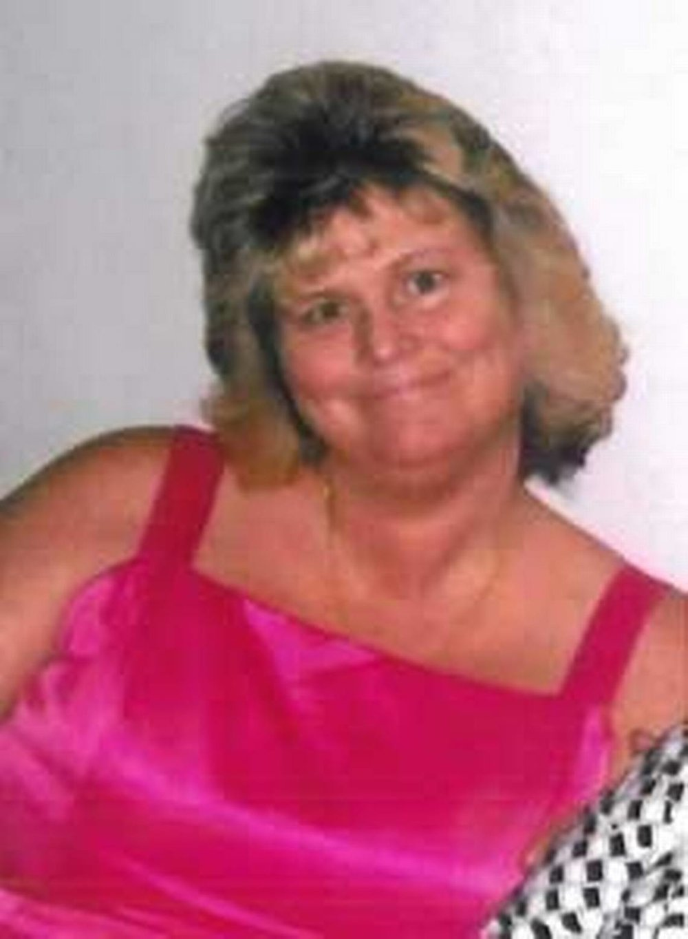 """BONNIE WOODWARD - bonnie woodward6.25.2010 Bonnie Woodward of East Alton was last seen at her work in the parking lot with a man described as white and in his 40's. It was said he they were near her Chevy Avalanche Pickup at the Eunice Smith Nursing home where she worked for 27 years. Her cell phone and social activity ceased from that moment. Fingerprints on her vehicle were later identified as Roger Carroll's. When he was questioned he stated that he was """"cutting brush"""" on his property that day.Roger Carroll's son Nathan confirmed that he used Heather as Bait to get Bonnie to get in the car with him. Roger said he knew where she was which is what made Bonnie leave her work and get in the vehicle with him voluntarily. Nathan, 16 at the time was subpoenaed and appeared in the Grand Jury to testify. Nathan said that early morning Roger made an unusual departure from Goreville. On the trip home Roger said Bonnie was a bad person and that he was gonna kill her…. (CONT…)"""