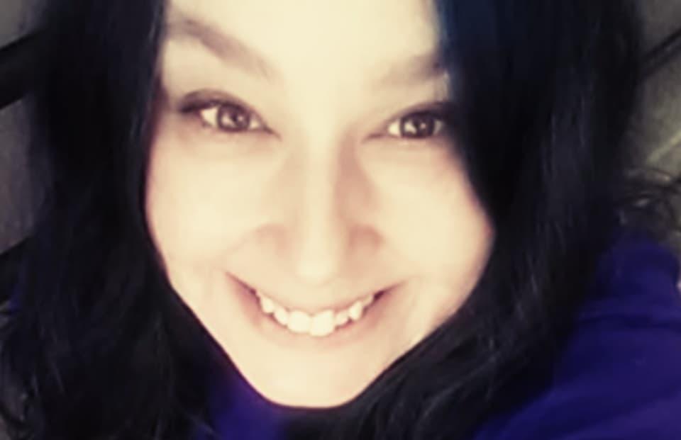 Dori Curtis - Domestic Violence Coordinator